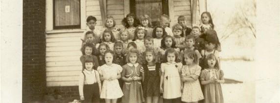 Grade-Sch-1946-C
