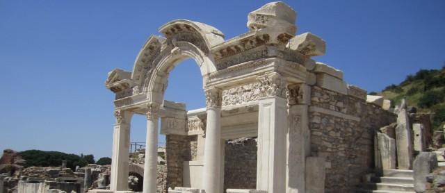 Ruins-88-A