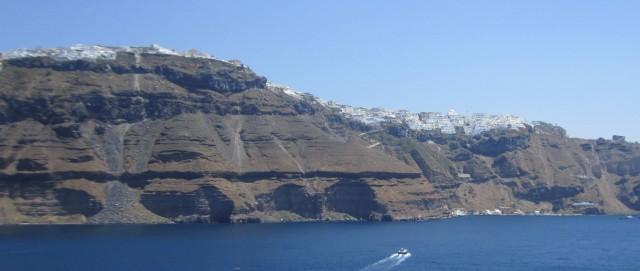 Santorini-3